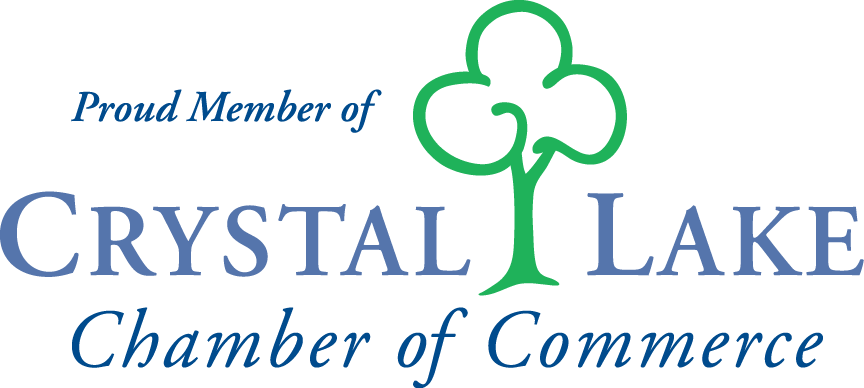 Crystal Lake Chamber of Commerce